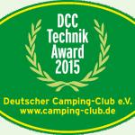 Endg_Award mit Jahreszahl_DCC_Technik_Award_2015